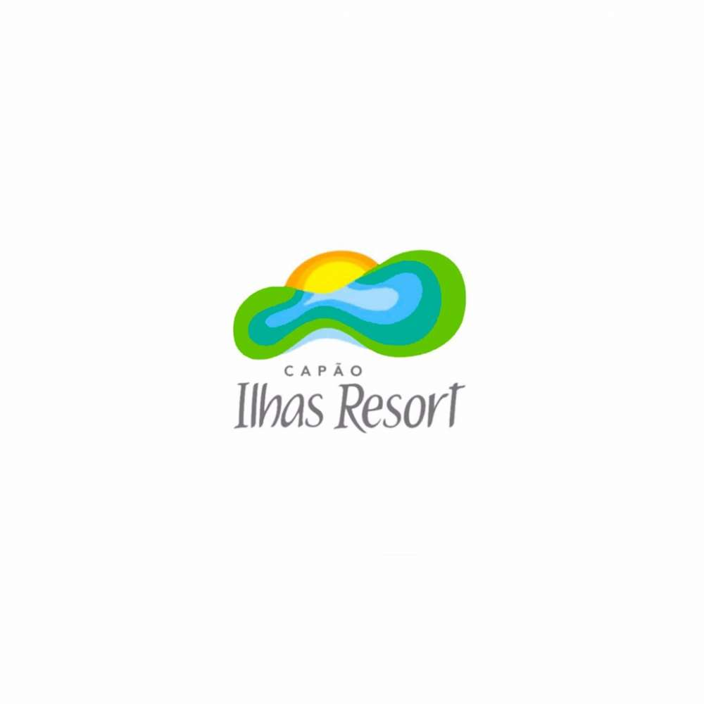 Capão Ilhas Resort