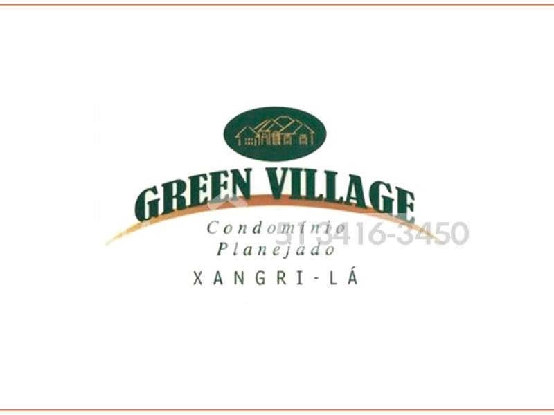 Green Village Golf Club