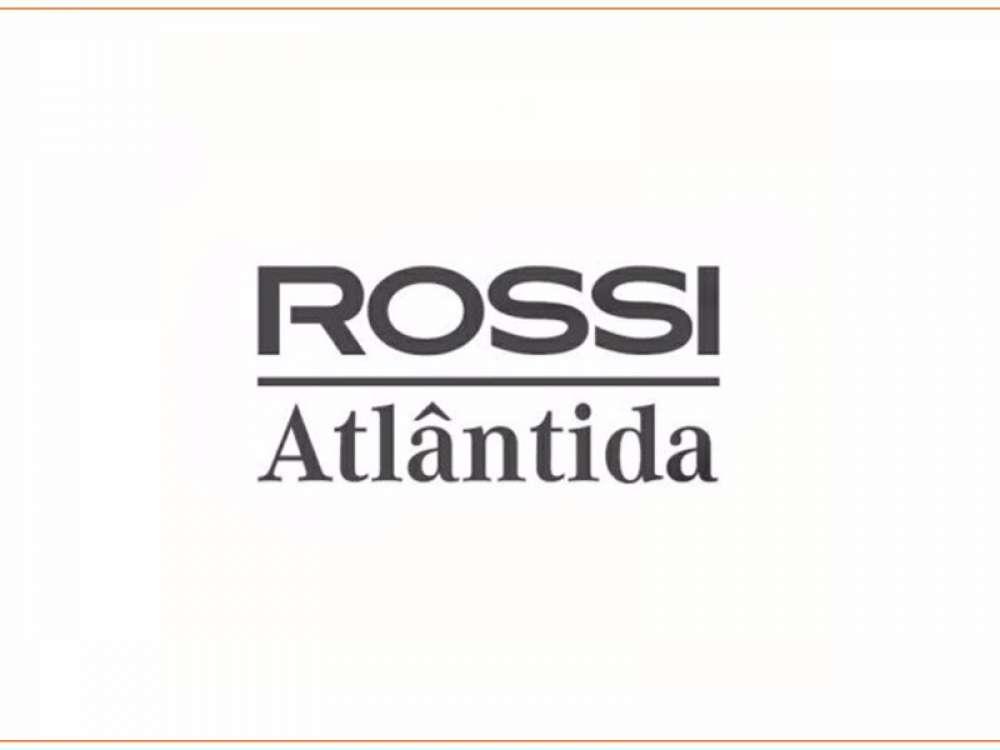 Rossi Atlântida