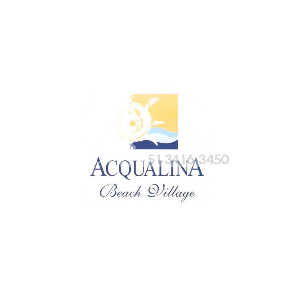 Acqualina