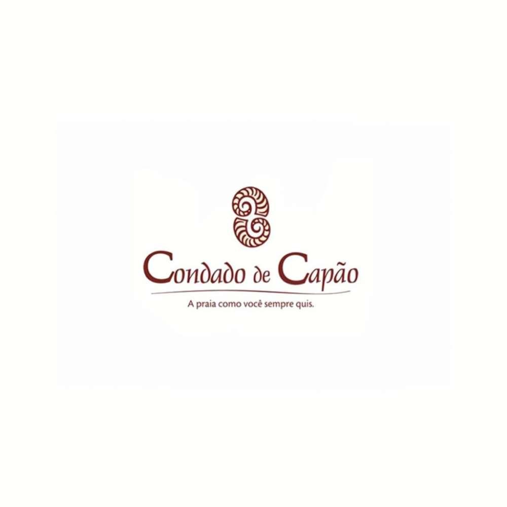 Condado de Capão em Capão da Canoa | Ref.: 1598