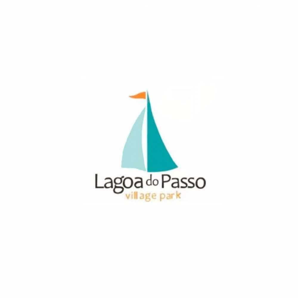 Lagoa do Passo em Osorio | Ref.: 1633