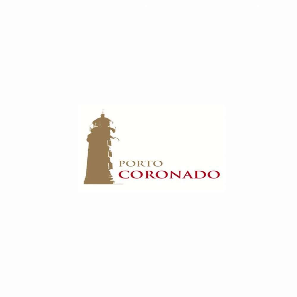 Porto Coronado em Xangri-Lá | Ref.: 1640