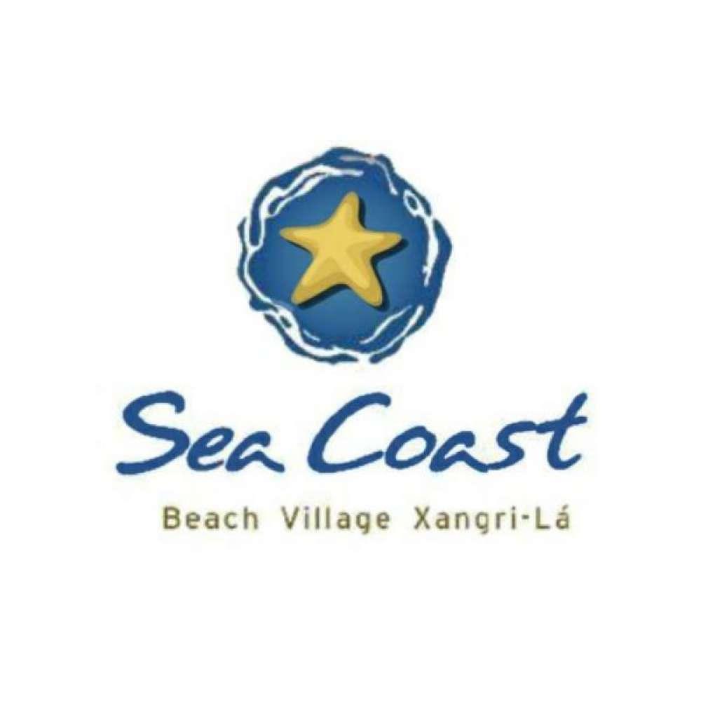 Sea Coast em Xangri-Lá | Ref.: 1891