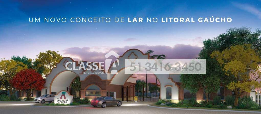 Condomínio Terrasul em Capão da Canoa | Ref.: 2275