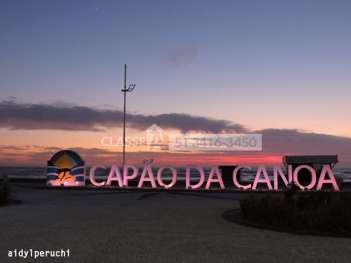 Beach Club em Capão da Canoa | Ref.: 2317