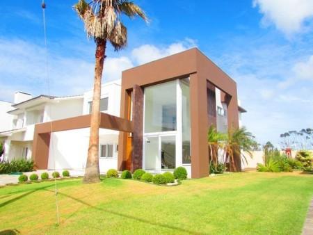 Casa em Condomínio 4 dormitórios em Capão da Canoa | Ref.: 4799