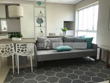 Apartamento 1dormitório em Capão da Canoa | Ref.: 7910