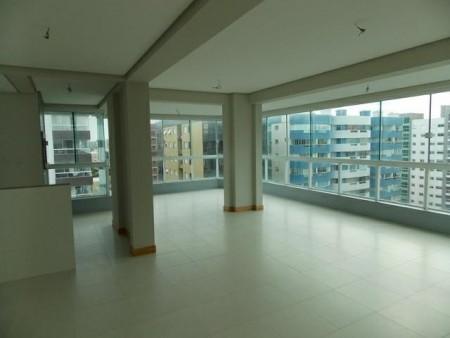 Apartamento 3 dormitórios em Capão da Canoa | Ref.: 8185