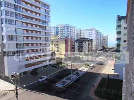 Apartamento 3 dormitórios em Capão da Canoa | Ref.: 8633