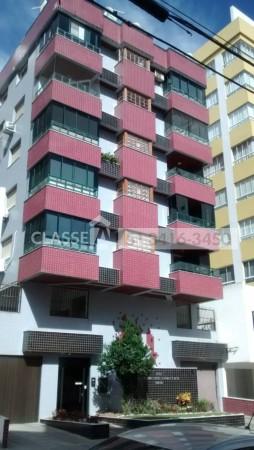 Apartamento 1dormitório em Capão da Canoa | Ref.: 8648