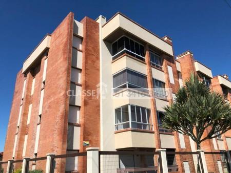 Apartamento em Condomínio 1dormitório em Capão da Canoa | Ref.: 8787