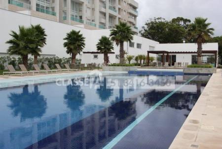 Apartamento 3 dormitórios em Xangri-Lá | Ref.: 8971